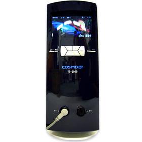 コスモドクターio9000