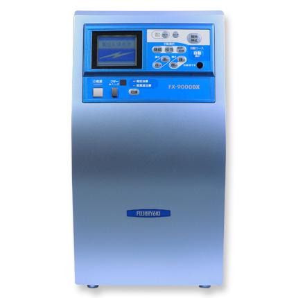 エレドックN FX-9000DX