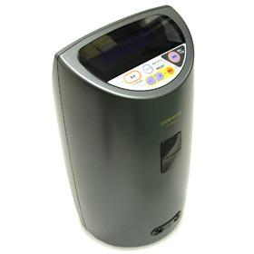 コスモドクターPRO9000商品画像