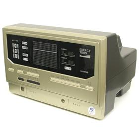 エナジートロンYK9000商品画像