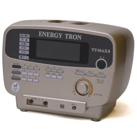 エナジートロンTT-MAX8商品画像