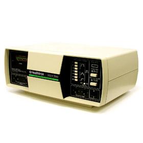 ヘルストロンP3500商品画像