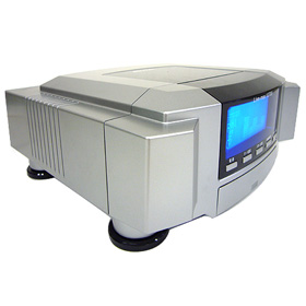 リブマックス12700(バイオテック製)商品画像