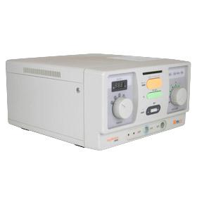 サンメディオン30000MAXH商品画像