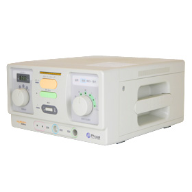 サンメディオン30000MAX 商品画像