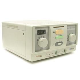 サンメディオンV12000商品画像