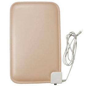 電位治療器専用温熱マット(電位治療器全機種対応)商品画像
