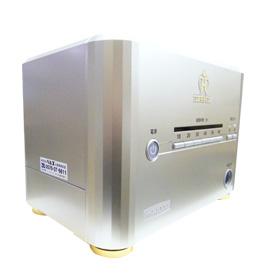 コスモトロンCT-14000商品画像