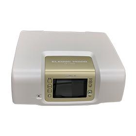 エレドックFX-14000