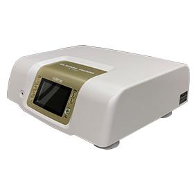 エレドックFX-14000商品画像