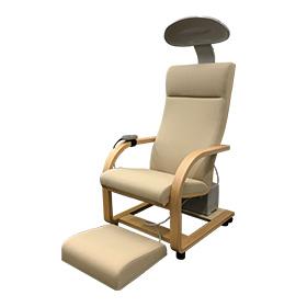 ヘルストロンHc9000T商品画像