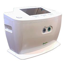 イアシスRS-14000商品画像